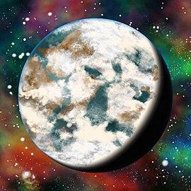 Gliese 832c.jpg