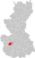 Glinzendorf in GF.png