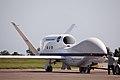 Global Hawk Arrival (8020880891).jpg