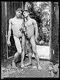 Gloeden, Wilhelm von (1856-1931) - n. 2044.jpg