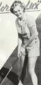 Gloria Stuart 1935 Lux Soap advertisement.png