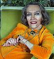 Gloria Swanson 65 Allan Warren.jpg