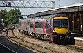 Gloucester railway station MMB 16 170109.jpg