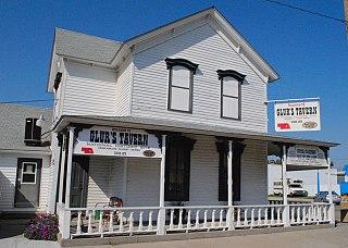 Glurs Tavern