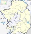 Gmina rejonowa Wilno.mapa lokalizacyjna.png