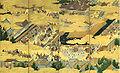 Go-yozei Tenno Juraku-dai Gyoko-zu.jpg