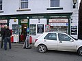 Goathland Post Office - geograph.org.uk - 685486.jpg