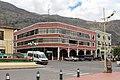 Gobierno autonomo descentralizado municipal del Canton Alausí.jpg