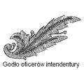 Godło oficerów intendentury.png