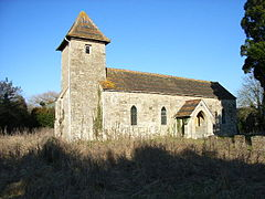 Godington church - geograph.org.uk - 134992.jpg