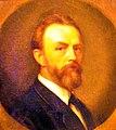 Godknecht August ca1850.jpg
