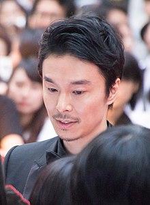 Hiroki Hasegawa