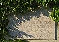 Goethe Lilly-Schönemann.jpg