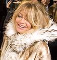 Goldie Hawn (Berlin Film Festival 2008).jpg