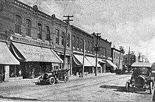 city of goldsboro water bill