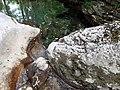 Gole di Alli 12 - Foto Teresa Petrone.jpg
