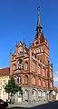 Golssen Rathaus 11.JPG