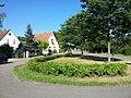 Gommersheim - geo.hlipp.de - 27192.jpg
