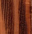 Goncalo alves (tigerwood).jpg