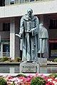 Gonzalo de Berceo en Fuente de los Riojanos Ilustres.jpg