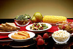 Good Food In Dishes - NCI Visuals Online.jpg