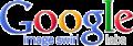 GoogleImageSwirlLogo.png