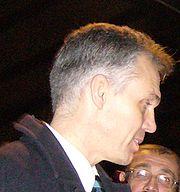 GordonHerbert