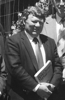 Gordon Bilney 1984.jpg