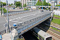 Gorin-Bridge-Harajuku-01.jpg