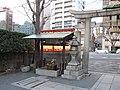 Goshohachimangu-kyoto-019.jpg