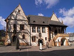 GoslarRathaus.jpg