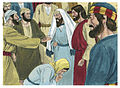 Gospel of Luke Chapter 8-34 (Bible Illustrations by Sweet Media).jpg