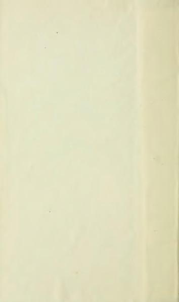 File:Got - Journal, t. 1, 1910.djvu