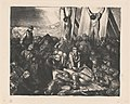 Gott strafe England - Geo. Bellows. LCCN2003652024.jpg