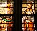 Gouda-Sint-Janskerk-Glas23-unten-Margaretha-von-Parma.jpg