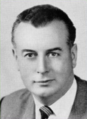 Gough Whitlam 1950s.png
