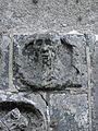 Goulven (29) Chapelle du Penity 08.JPG