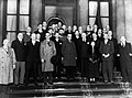 Gouvernement Léon Blum - juin 1936.jpg