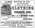 Gove AnnSt BostonDirectory1849.png