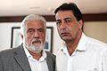 Governador Jaques Wagner e o Deputado Edson Pimenta.jpg