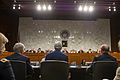 Government leaders make case for limited military action 130903-D-KC128-326.jpg
