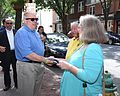 Governor and Comptroller Promote Tax Free Shopping In Frederick (28613881230).jpg