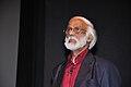 Govindarajan Padmanabhan - Kolkata 2011-02-04 0395.JPG