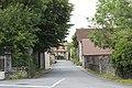 Grèzes - panoramio (3).jpg