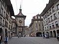 Grünes Quartier, Bern, Switzerland - panoramio (12).jpg