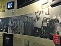 Graceland 00256.jpg