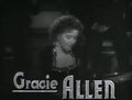 Gracie Allen in Two Girls and a Sailor (1944).png