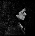 Graciela Carnevale 1968.png