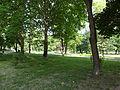 Gradski Park-Skopje (114).JPG