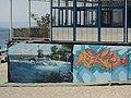 Graffiti in Catanzaro - panoramio (4).jpg